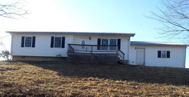 Real Estate for Sale, ListingId: 31346871, Oneida,TN37841