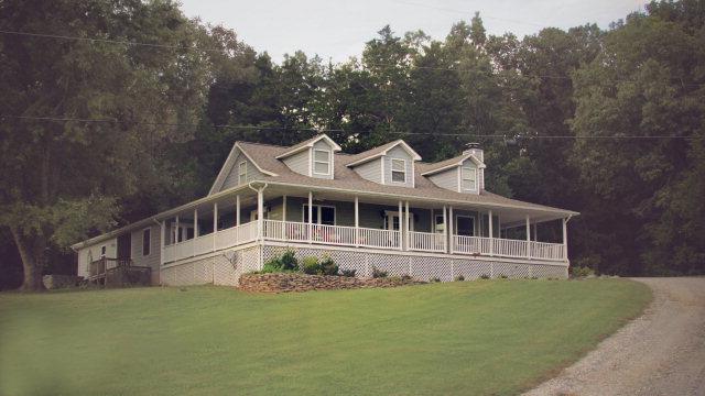 Real Estate for Sale, ListingId: 31346880, Sparta,TN38583
