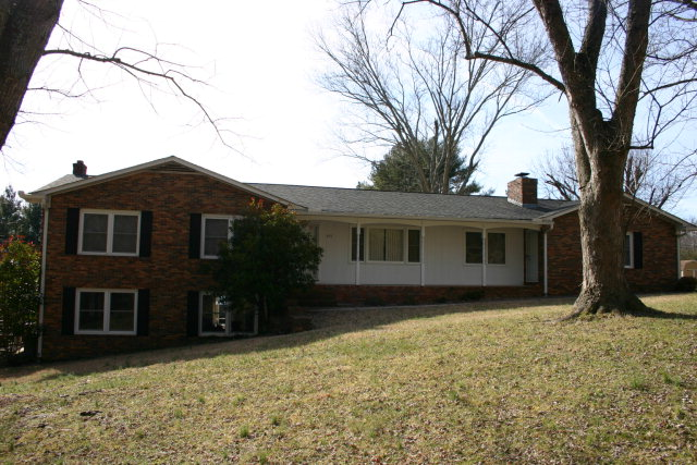 Real Estate for Sale, ListingId: 31346868, Cookeville,TN38501