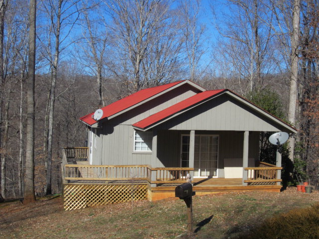 Real Estate for Sale, ListingId: 31346872, Byrdstown,TN38549