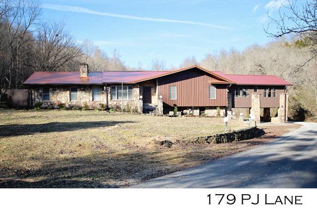 Real Estate for Sale, ListingId: 31346883, Sparta,TN38583