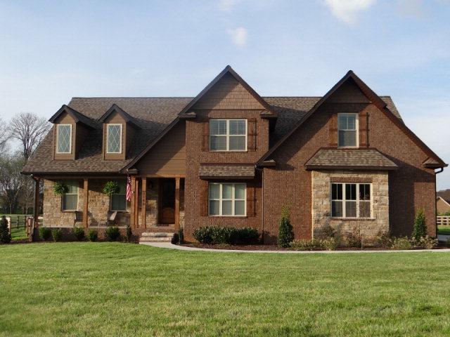 Real Estate for Sale, ListingId: 31346876, Cookeville,TN38506