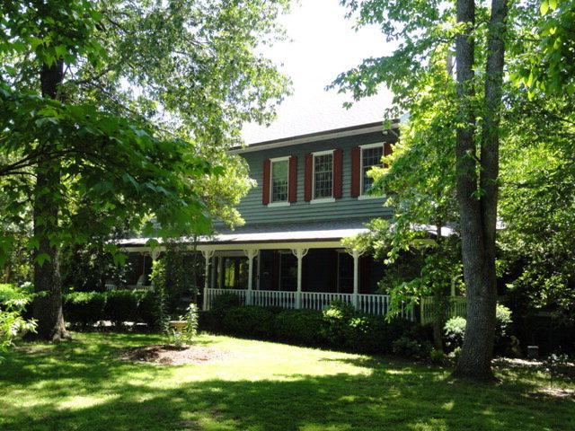 Real Estate for Sale, ListingId: 31346865, Cookeville,TN38506