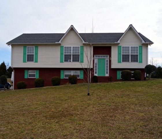 Real Estate for Sale, ListingId: 31346866, Cookeville,TN38506