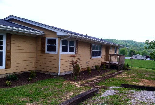 Real Estate for Sale, ListingId: 31381255, Livingston,TN38570