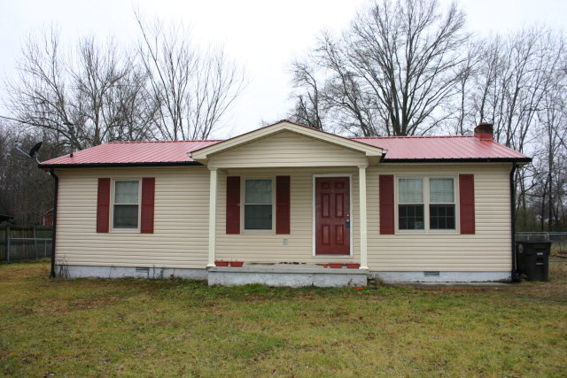 Real Estate for Sale, ListingId: 31397716, Cookeville,TN38506