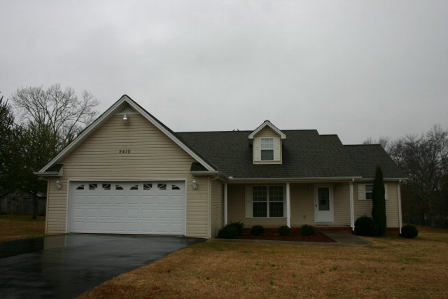 Real Estate for Sale, ListingId: 31397717, Cookeville,TN38506