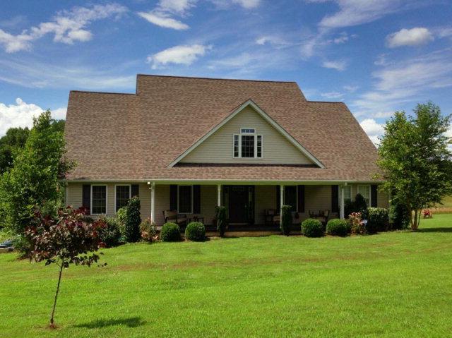 Real Estate for Sale, ListingId: 31397725, Sparta,TN38583