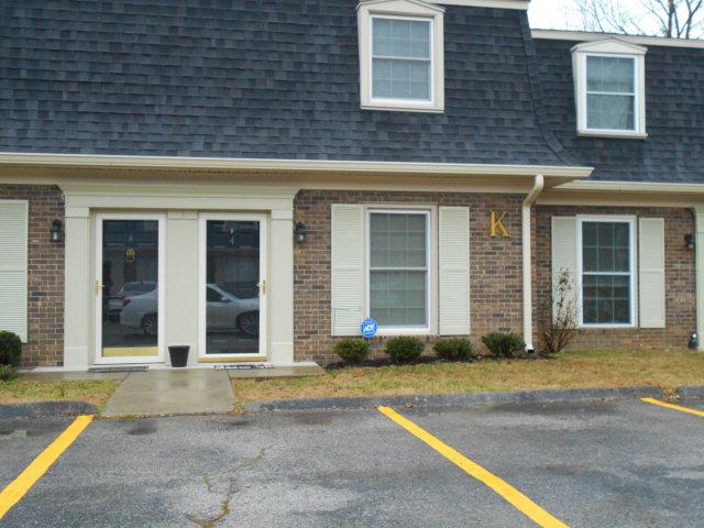 Real Estate for Sale, ListingId: 31397713, Cookeville,TN38501