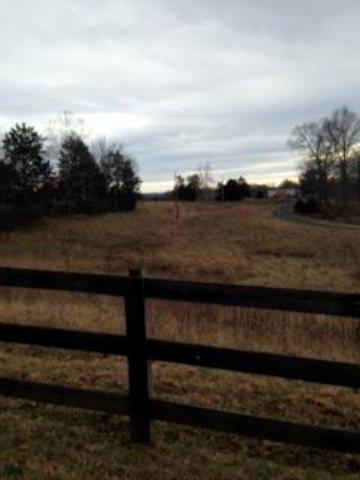 Real Estate for Sale, ListingId: 31397718, Cookeville,TN38506