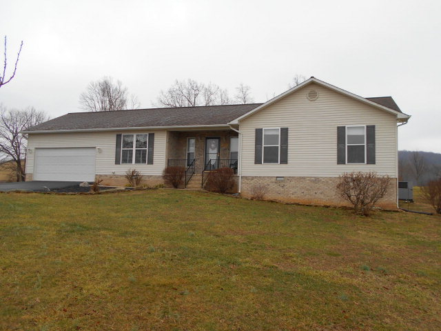 Real Estate for Sale, ListingId: 31397715, Livingston,TN38570