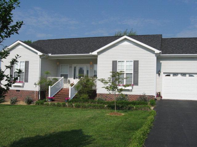 Real Estate for Sale, ListingId: 31397719, Cookeville,TN38506