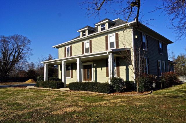 Real Estate for Sale, ListingId: 31397723, Monterey,TN38574