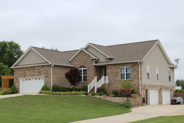 Real Estate for Sale, ListingId: 31397720, Cookeville,TN38506