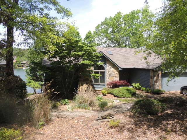 Real Estate for Sale, ListingId: 31408489, Crossville,TN38558