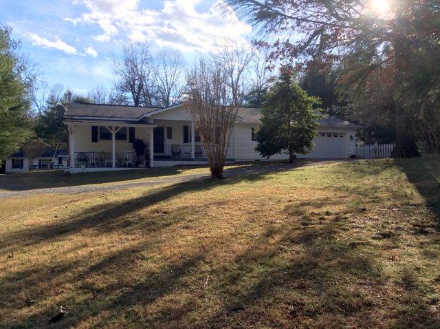 Real Estate for Sale, ListingId: 31408440, Crossville,TN38571
