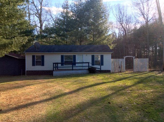 Real Estate for Sale, ListingId: 31408441, Crossville,TN38571