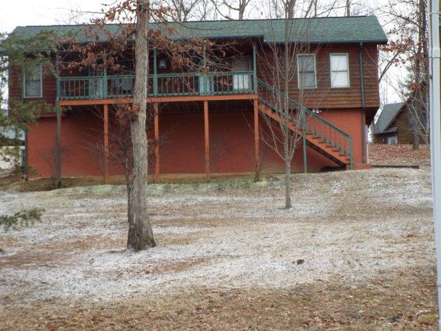 Real Estate for Sale, ListingId: 31408487, Jamestown,TN38556