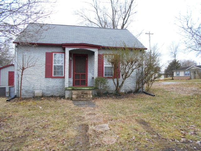 Real Estate for Sale, ListingId: 31408443, Cookeville,TN38501