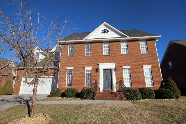 Real Estate for Sale, ListingId: 31408446, Cookeville,TN38506