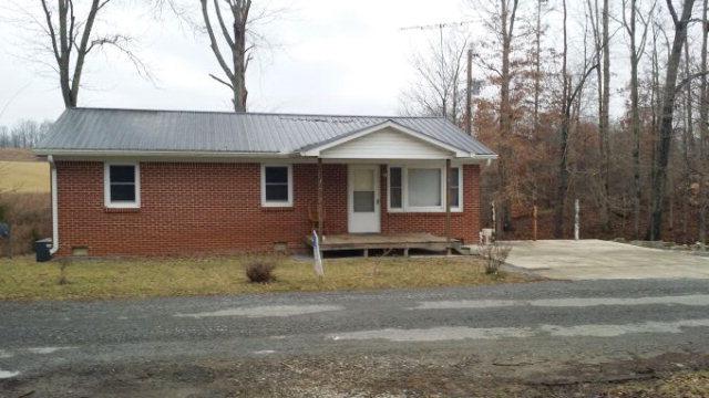 Real Estate for Sale, ListingId: 31423319, Gainesboro,TN38562