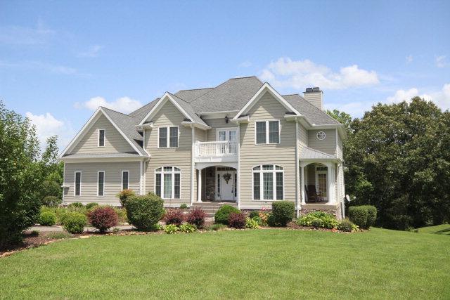 Real Estate for Sale, ListingId: 31423305, Cookeville,TN38506