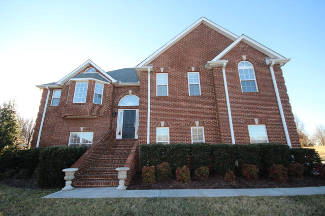 Real Estate for Sale, ListingId: 31423306, Cookeville,TN38506