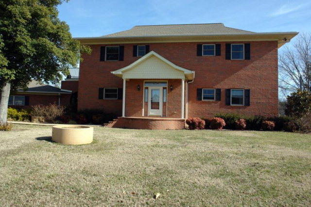 Real Estate for Sale, ListingId: 31455920, Sparta,TN38583