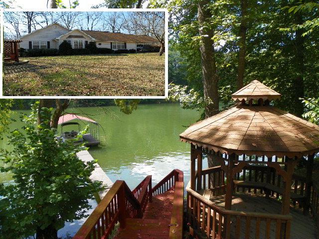 Real Estate for Sale, ListingId: 31471048, Quebeck,TN38579