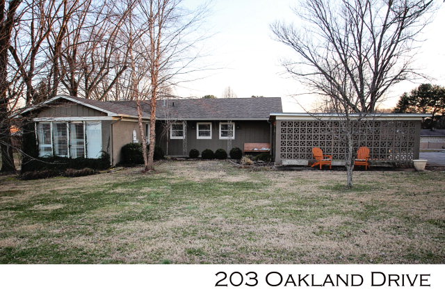 Real Estate for Sale, ListingId: 31487168, Sparta,TN38583