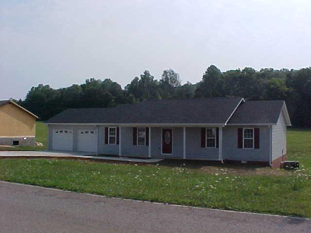 Real Estate for Sale, ListingId: 31487169, Sparta,TN38583