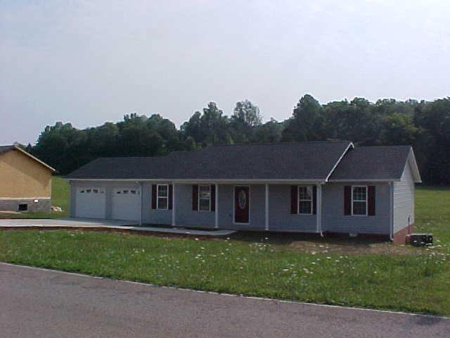 Real Estate for Sale, ListingId: 31487169, Sparta, TN  38583