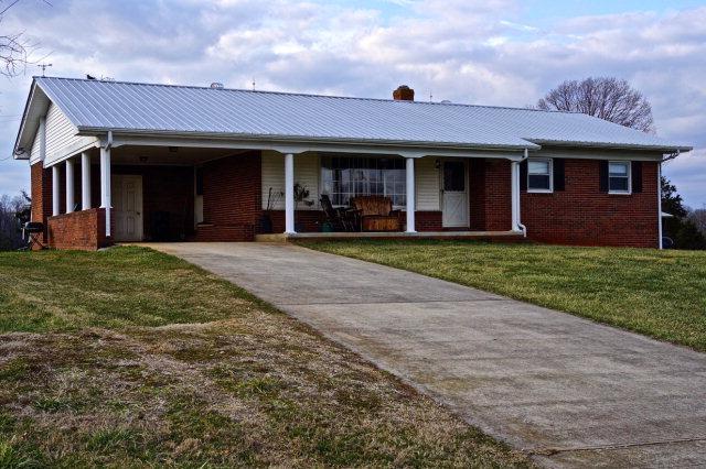 Real Estate for Sale, ListingId: 31487170, Sparta,TN38583
