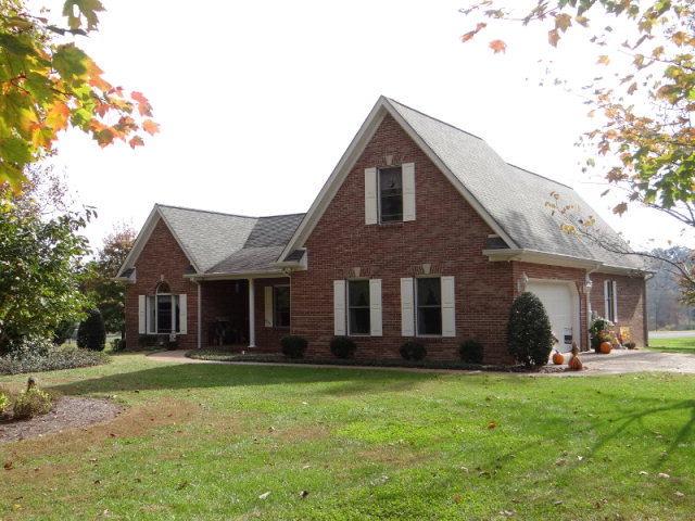 Real Estate for Sale, ListingId: 31487163, Cookeville,TN38506
