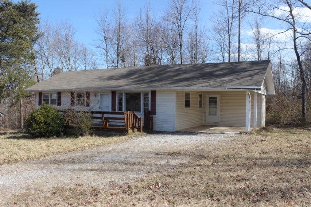 Real Estate for Sale, ListingId: 31532086, Cookeville,TN38501