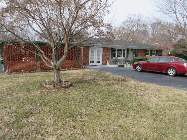 Real Estate for Sale, ListingId: 31516284, Cookeville,TN38501