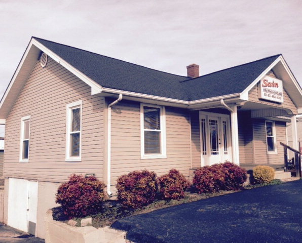 Real Estate for Sale, ListingId: 31516291, Sparta,TN38583