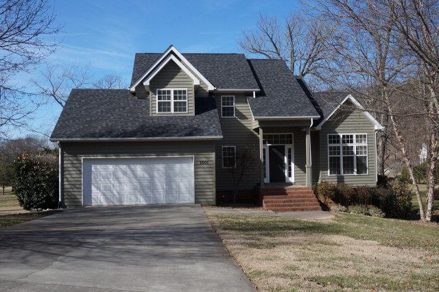 Real Estate for Sale, ListingId: 31516293, Cookeville,TN38506