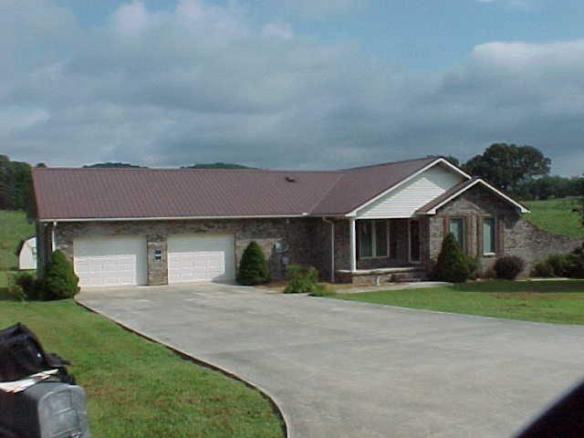 Real Estate for Sale, ListingId: 31532110, Sparta,TN38583