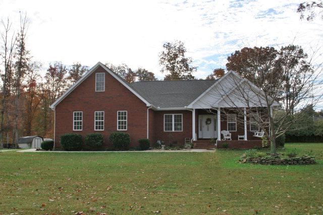 Real Estate for Sale, ListingId: 31549569, Cookeville,TN38506