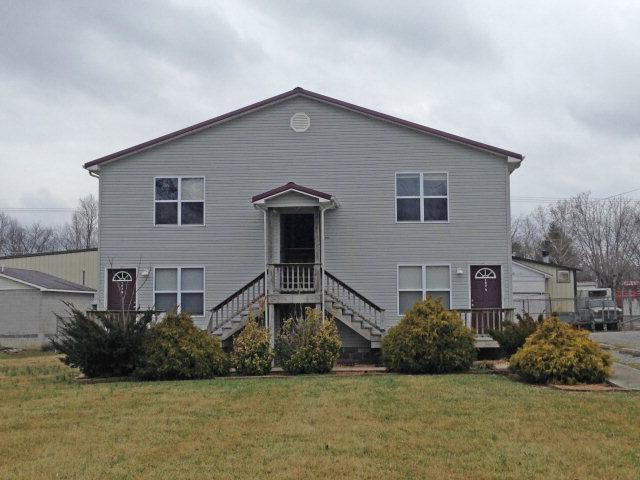 Real Estate for Sale, ListingId: 31555045, Smithville,TN37166