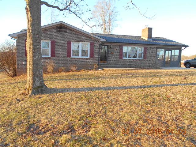 Real Estate for Sale, ListingId: 31559366, Sparta,TN38583