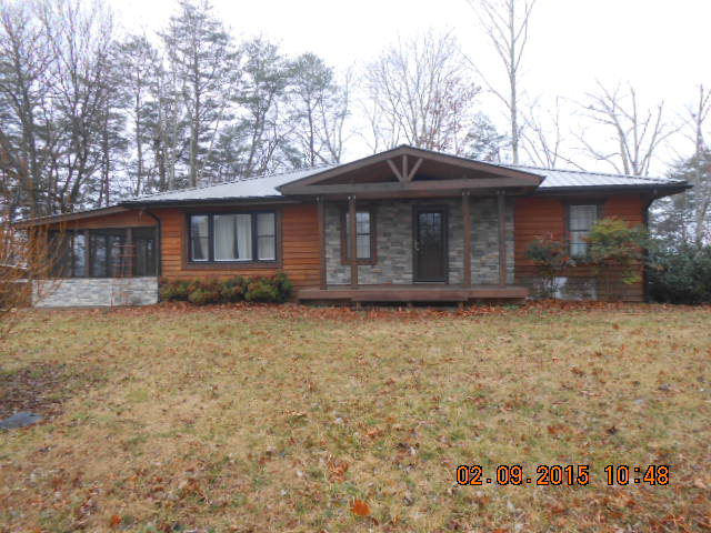 Real Estate for Sale, ListingId: 31559369, Rock Island,TN38581