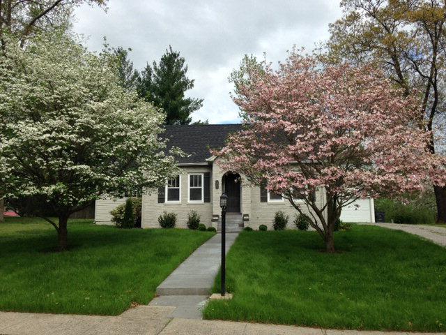 Real Estate for Sale, ListingId: 31559364, Cookeville,TN38501