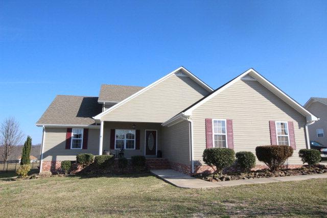 Real Estate for Sale, ListingId: 31559363, Cookeville,TN38506