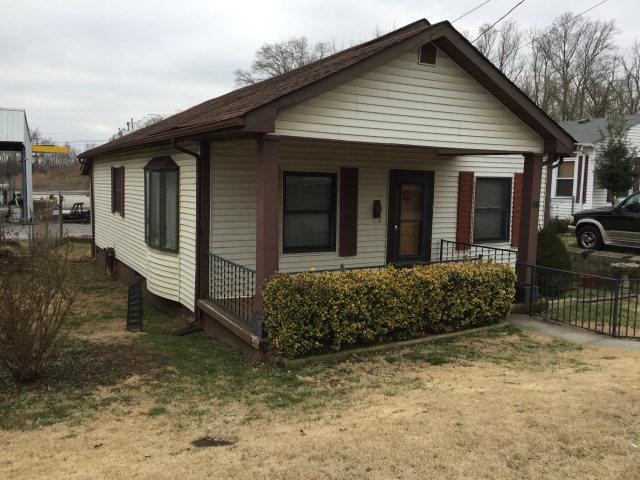 Real Estate for Sale, ListingId: 31632761, Sparta,TN38583