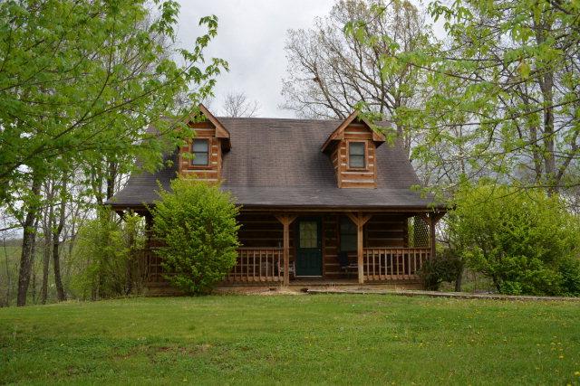 Real Estate for Sale, ListingId: 31632754, Cookeville,TN38501