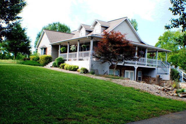 Real Estate for Sale, ListingId: 31632689, Byrdstown,TN38549