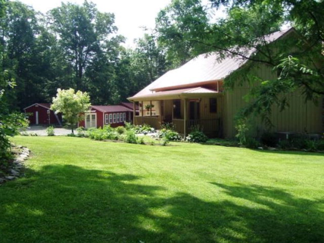 Real Estate for Sale, ListingId: 31632755, Monterey,TN38574