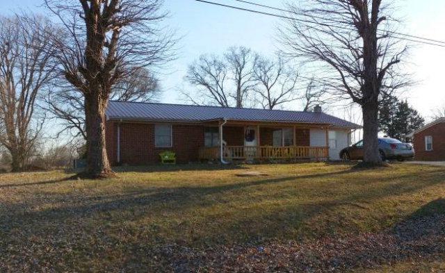 Real Estate for Sale, ListingId: 31632758, Livingston,TN38570
